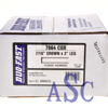 "7664CGR Duo-Fast 2"" Heavy Wire Staple 7664CGR"
