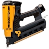 Bostitch GF28WW Cordless Wire Weld Framing Nailer GF28WW