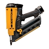 Bostitch GF33PT Cordless Paper Tape Framing Nailer GF33PT