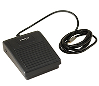 Foot Pedal 105FP