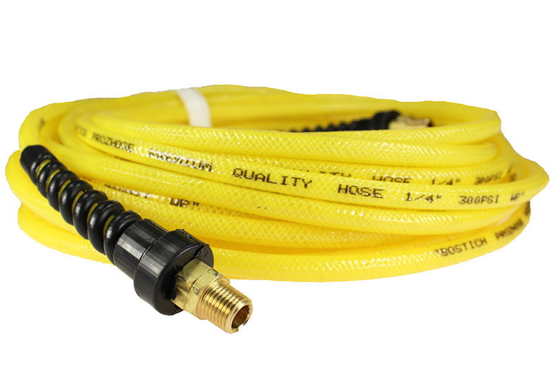 Air Hose, Stanley Bostitch - Prozhoze PRO-1450
