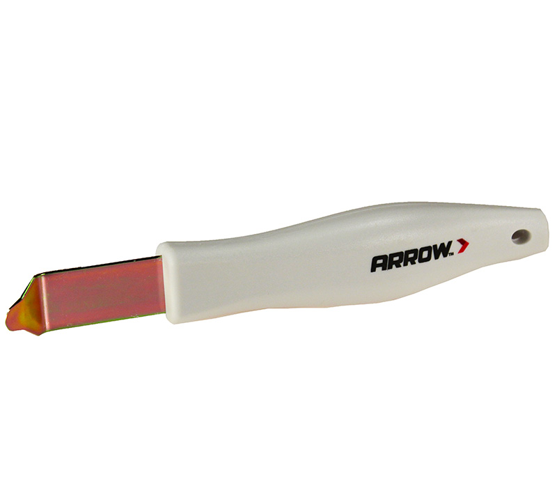 Arrow Staple Remover SL24D