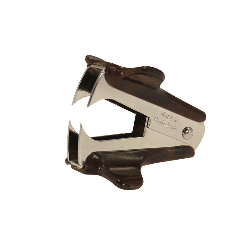 Bostitch Staple Remover G600