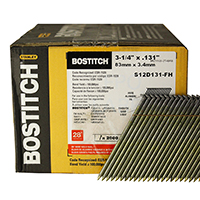 Bostitch S12D131-FH Nail S12D131-FH