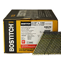 Bostitch S8D-FH Nail S8D-FH