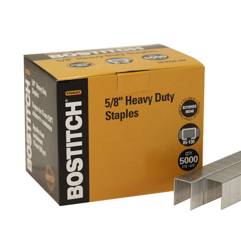 Heavy Duty Staple SB3558-5M