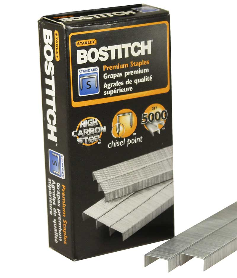 Stanley Bostitch SBS191/4 Staple SBS191/4