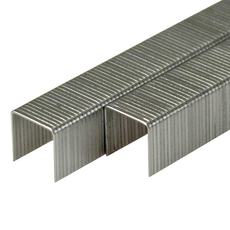 Fasco 1 2 Quot Fine Wire Staple Esbnk4023 12 For Sale