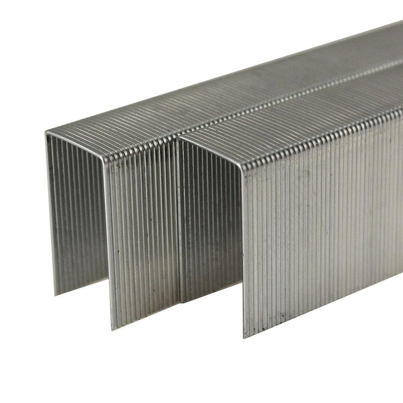 D/&D PowerDrive 4PK0870 Metric Standard Replacement Belt 0.57 Width 34.75 Length