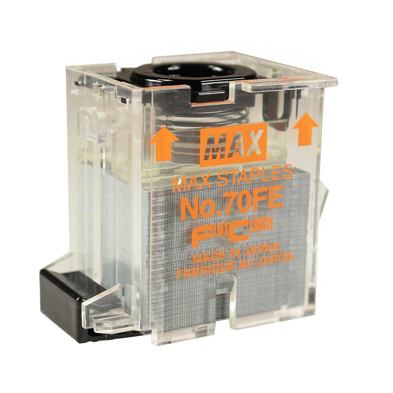 Max Replacement Staple Cartridge 70FE