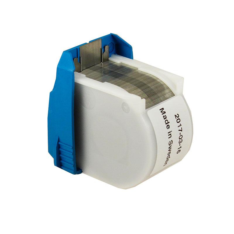 Rapid Cassette Staple R5050 5m For Sale Asc