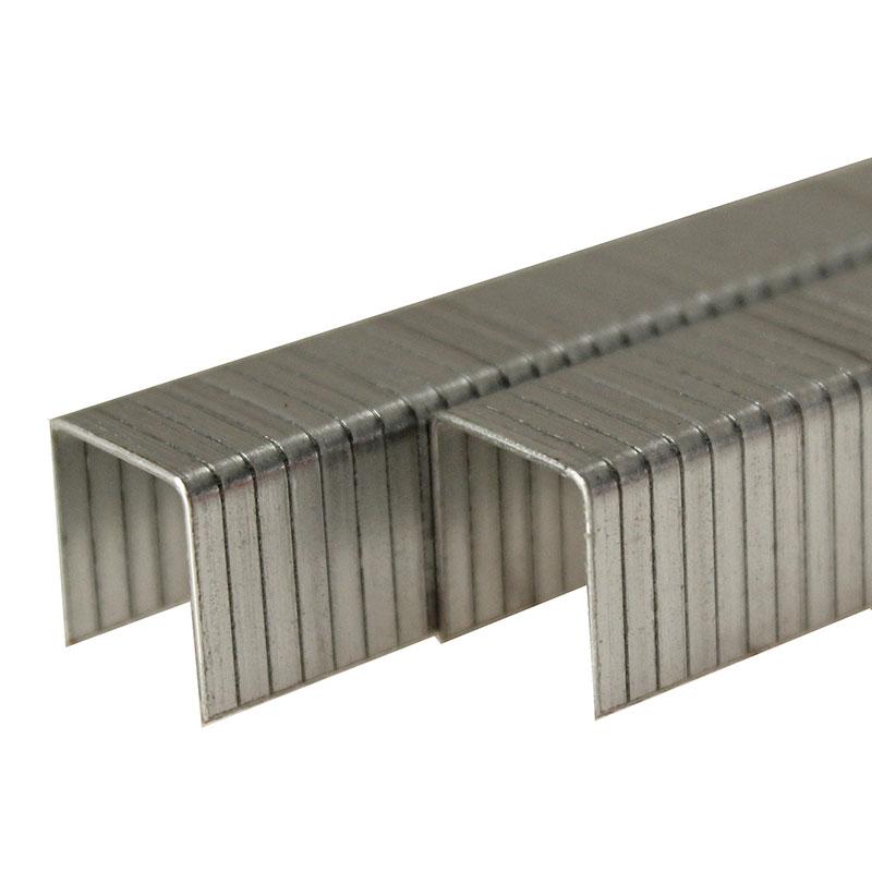 Senco Fine Wire Staple J08baan For Sale Asc