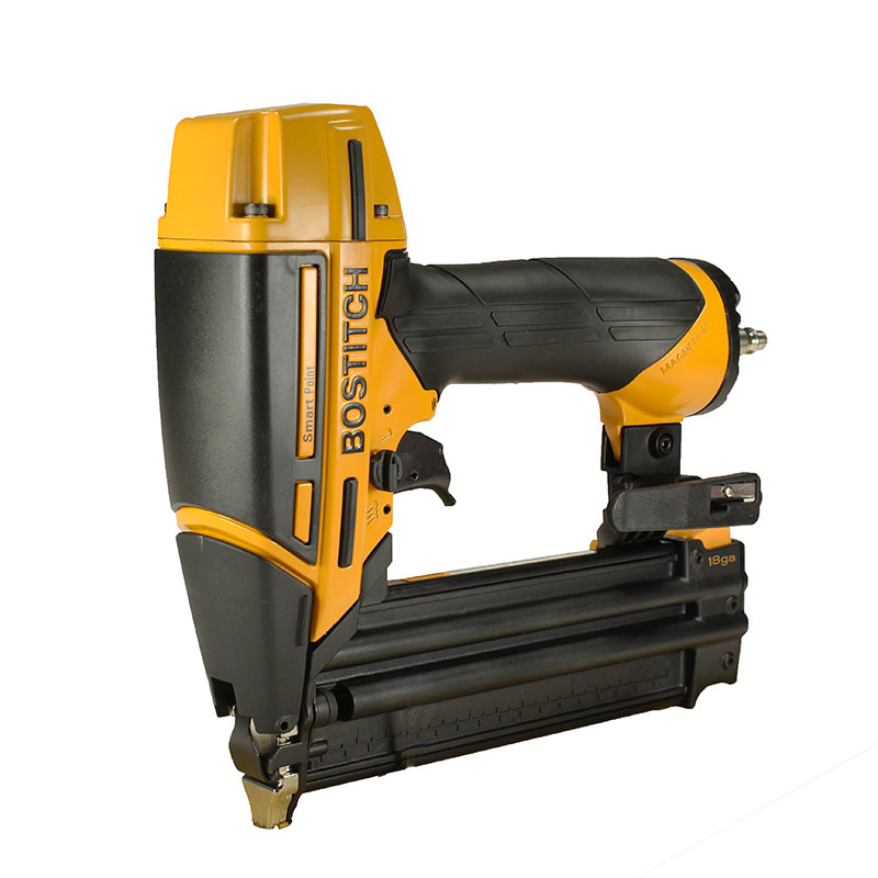 Bostitch BTFP12233 Smart Point Brad Nailer BTFP12233