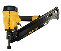 Bostitch LPF33PT Low-Profile Framing Nailer LPF33PT