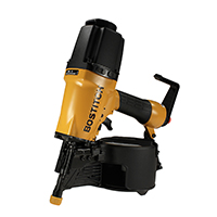 Bostitch N75C-1 Coil Sheathing and Siding Nailer N75C-1