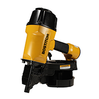 Bostitch N80CB-1 Pneumatic Coil Framing Nailer N80CB-1