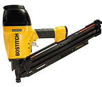 Bostitch F28WW Pneumatic Framing Nailer F28WW-1