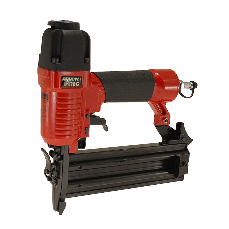 Arrow PT18G Pneumatic Brad Nailer BN1850-AR