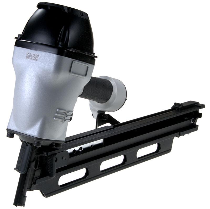 Pneutools Asc Industrial Staplers