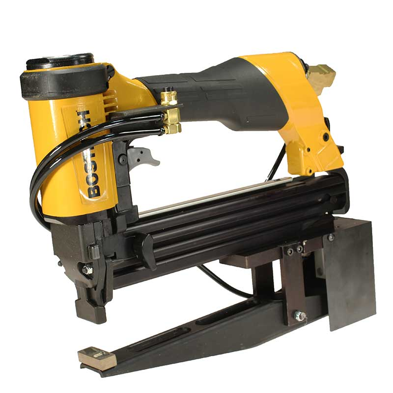 Plier, Stanley Bostitch - Pneumatic ESD-450S-2P