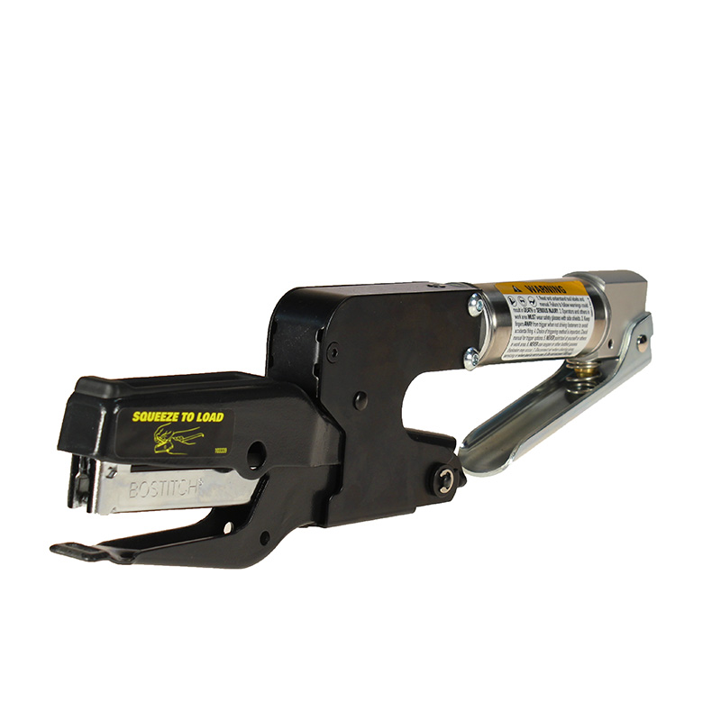 Plier, Stanley Bostitch - Pneumatic JB600