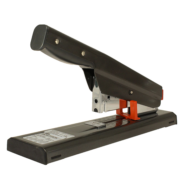 Heavy Duty Stapler, Stanley Bostitch B310HDS