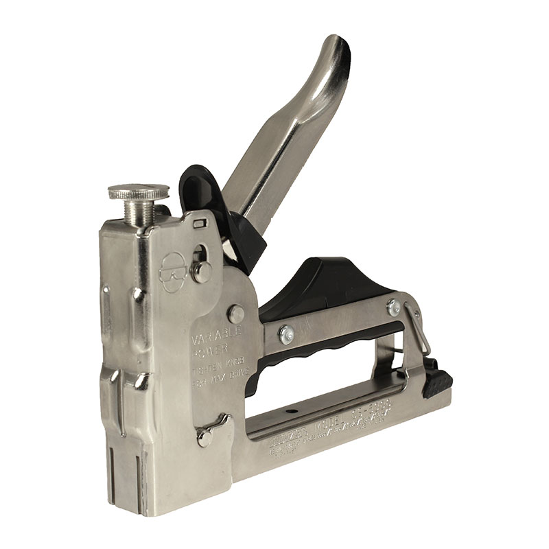 Duo-Fast CS-5000 Super SureShot Staple Tacker CS-5000