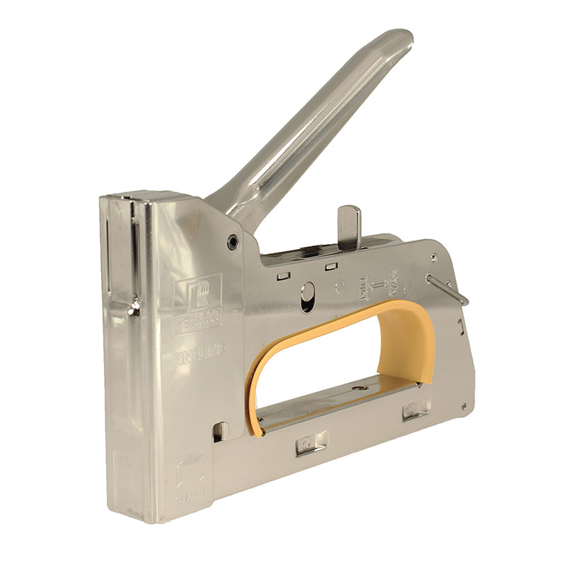 Rapid R33 Manual tacker 33