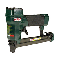"5020 SureShot Duo-Fast 1/2"" Crown Stapler 5020SureShot-1"