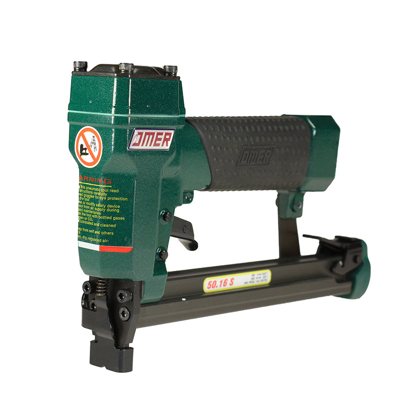 "DUO-FAST 5020 SureShot 1/2"" Crown Stapler 5020SureShot-2"