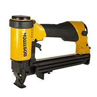 Roofing Staplers