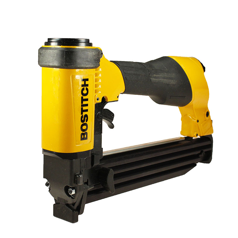 Stanley Bostitch 450S2 Wide Crown Pneumatic Stapler 450S2-1