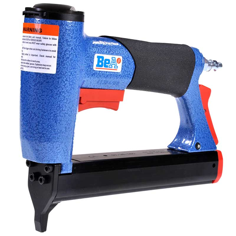 BeA 97/25-550 Pneumatic Tacker Stapler 97/25-550