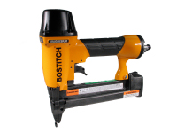Tacker, Stanley Bostitch - Pneumatic SX150K-1
